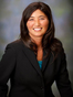 Geneva Immigration Attorney Tina Miller