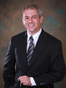 Rockford Litigation Lawyer Timothy Allen Miller