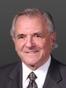 Howard S. Miller