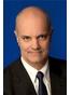 Illinois Lawsuit / Dispute Attorney David S. Allen