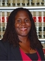Illinois  Lawyer Tamika Renae Walker