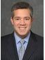 Chicago Land Use / Zoning Attorney William John Lewis