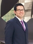 Chicago Contracts / Agreements Lawyer Adam M. Rodriguez