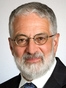 Mercer Island Bankruptcy Attorney Bruce Joseph Borrus
