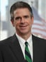 Chicago Partnership Attorney Brian Edward Martin