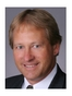 Chicago Public Finance / Tax-exempt Finance Attorney Richard Alan Campbell