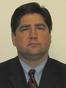 Joliet Real Estate Attorney Matthew W. Campbell