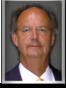 Lake County Criminal Defense Attorney Douglas Rhodes Roberts