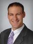 Illinois Trademark Infringement Attorney Kevin Michael Nelson