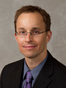 Fresno Real Estate Attorney Craig Benjamin Fry
