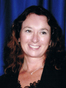 Ventura County Litigation Lawyer Kate Marie Neiswender