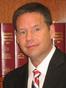 Shorewood Domestic Violence Lawyer Neil Joseph Adams