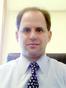 Cook County Federal Crime Lawyer Joshua Benjamin Adams
