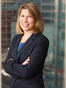 Chicago Litigation Lawyer Saundra Laura Rice