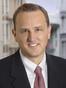 San Francisco Insurance Law Lawyer Andrew Ryan Neilson