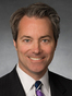 Chicago Class Action Attorney Christopher Macneil Murphy