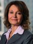 Wheaton Family Law Attorney Elizabeth I. Reed
