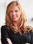 Peoria Litigation Lawyer Jennifer Lynn Morris