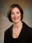 Illinois Mediation Attorney Barbara Ballin Collins