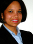 Maywood Litigation Lawyer Demitrus Evans