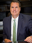 Maryville Workers' Compensation Lawyer Marc W. Parker