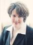 Bloomington Criminal Defense Lawyer Martha Jane Foster