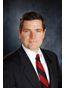 Arlington Heights Tax Lawyer Timothy M. Hughes