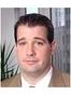 Saint Charles Employment / Labor Attorney Michael F. Hughes