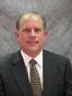 San Antonio Business Attorney Brian L. Blakeley