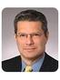 Chicago Estate Planning Attorney William Michael Long