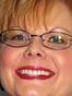 Mount Vernon  Cheryl Ann Powell