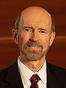 Mercer Island Civil Rights Attorney David Stanley Marshall