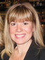 Downers Grove Mediation Attorney Dawn Dabagia Wood