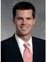 Davidson County Corporate / Incorporation Lawyer Bradley Hansen Wood