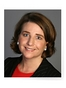 Illinois Arbitration Lawyer Linda K. Stevens