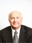 Rockford Real Estate Lawyer James E. Stevens