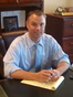 Naperville Debt Collection Attorney David Guy Stevens