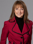 Grayslake Family Law Attorney Gretchen Elizabeth Fisher