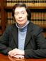 Naperville Land Use / Zoning Attorney Kathleen Christine West