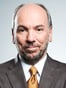 Chicago White Collar Crime Lawyer Peter Sullivan