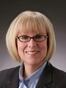 Chicago Banking Law Attorney Mary Ann Sullivan