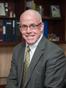 Woodridge Family Law Attorney Edward P. Graham