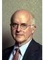 Springfield Civil Rights Attorney Edward James Cunningham
