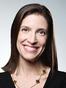 Chicago Domestic Violence Lawyer Karen Rose Krehbiel