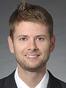Elmwood Park Securities / Investment Fraud Attorney Blake Matthew Mills