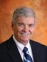 Nelson Commercial Real Estate Attorney Richard Allen Palmer