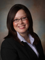 Overland Business Attorney Rosalind M Robertson