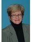 Texas Civil Rights Attorney Maureen Blackburn Jennings