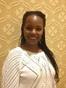 Tinley Park Social Security Lawyers Ashonta Cherron Rice
