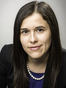 Illinois Mediation Attorney Jennifer Shaw Huston